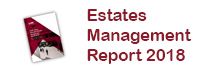 Higher Education Estates Management Report 2018