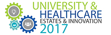 Universities & Healthcare Estates and Innovation 2017